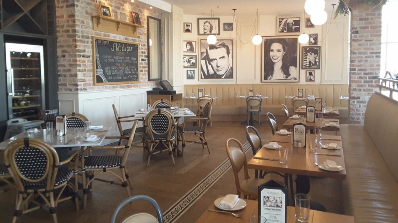 HiDubai-business-st-tropez-bistro-food-beverage-restaurants-bars-al-barsha-1-dubai-2