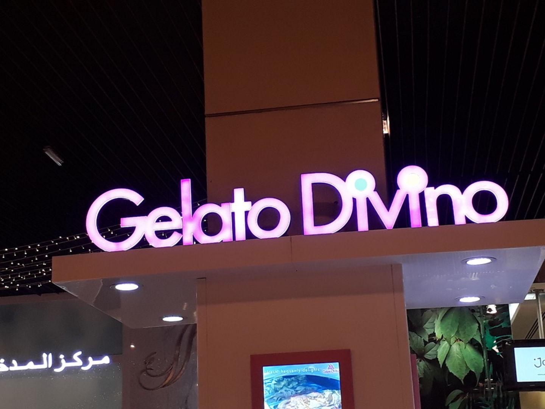 HiDubai-business-gelato-divino-food-beverage-bakeries-desserts-sweets-burj-khalifa-dubai-2
