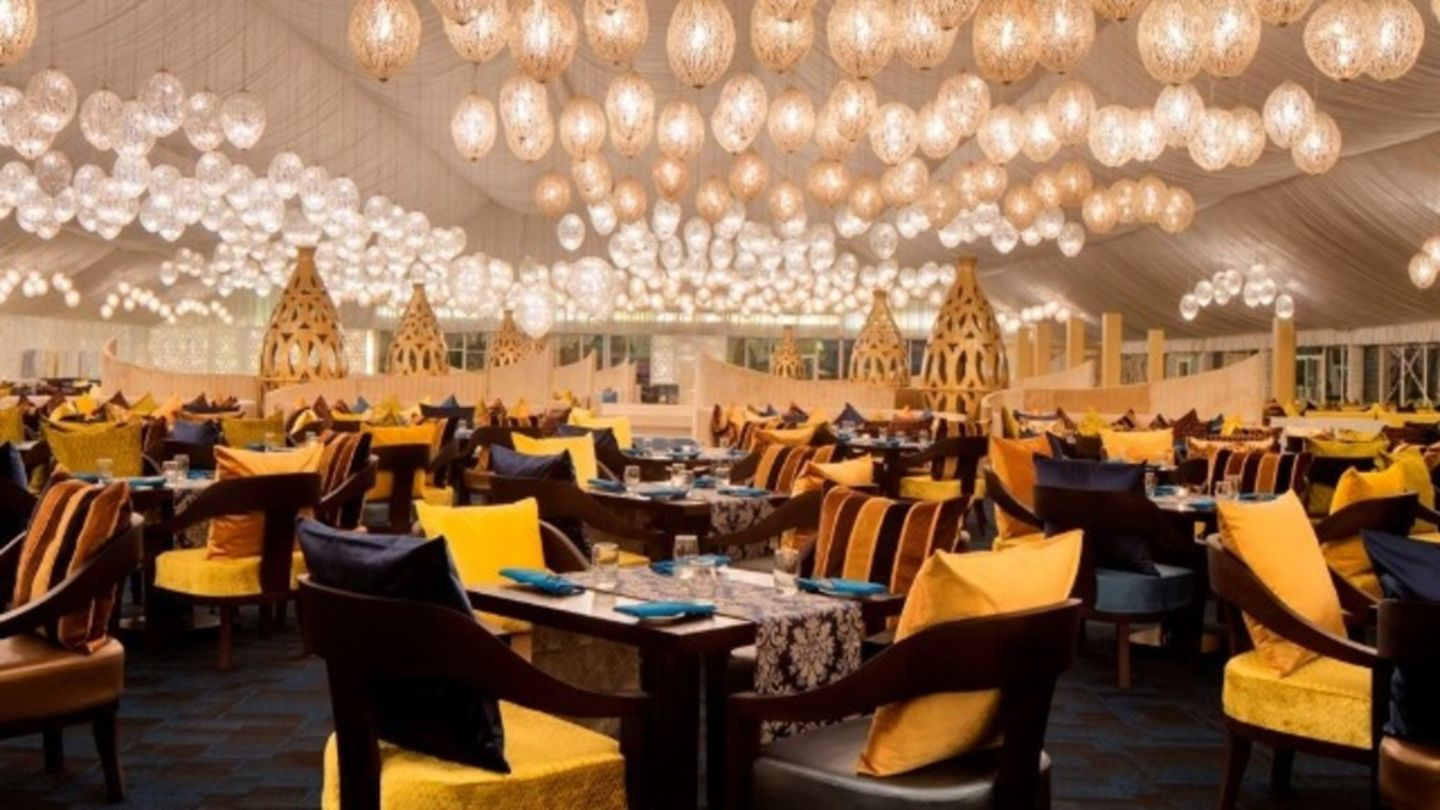 HiDubai-business-asateer-ramadan-tent-food-beverage-restaurants-bars-the-palm-jumeirah-nakhlat-jumeirah-dubai
