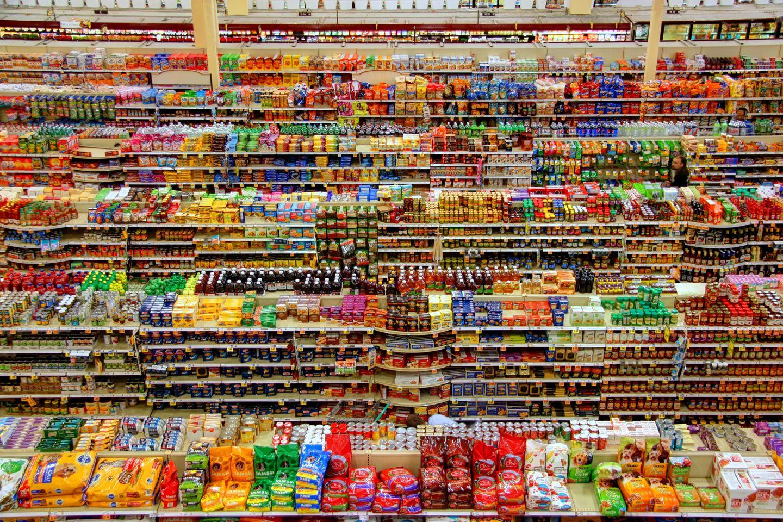 HiDubai-business-tamil-sandhai-supermarket-shopping-supermarkets-hypermarkets-grocery-stores-al-qusais-industrial-1-dubai
