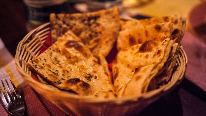 Sabir Afghan Restaurant Restaurants Bars In Al Quoz
