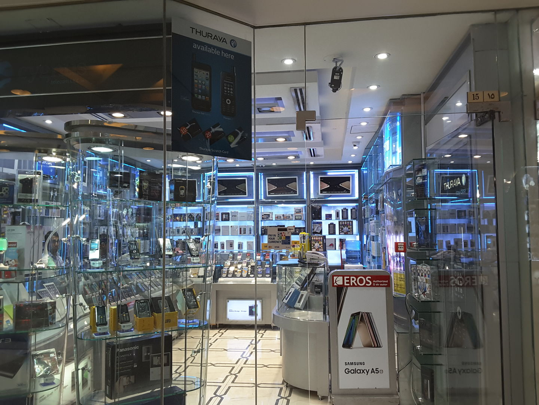 HiDubai-business-cygnus-telecom-shopping-consumer-electronics-al-sabkha-dubai-2