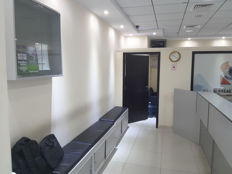 HiDubai-business-shipwell-shipping-co-shipping-logistics-distribution-services-port-rashid-al-melaheyah-dubai-2
