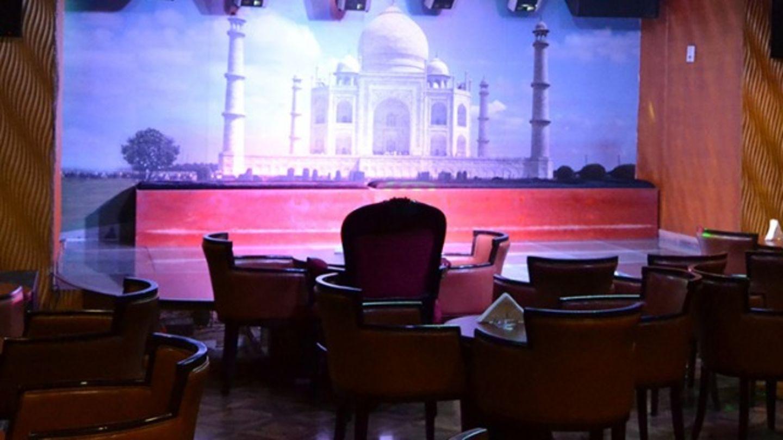 HiDubai-business-jhankar-food-beverage-nightclubs-al-karama-dubai