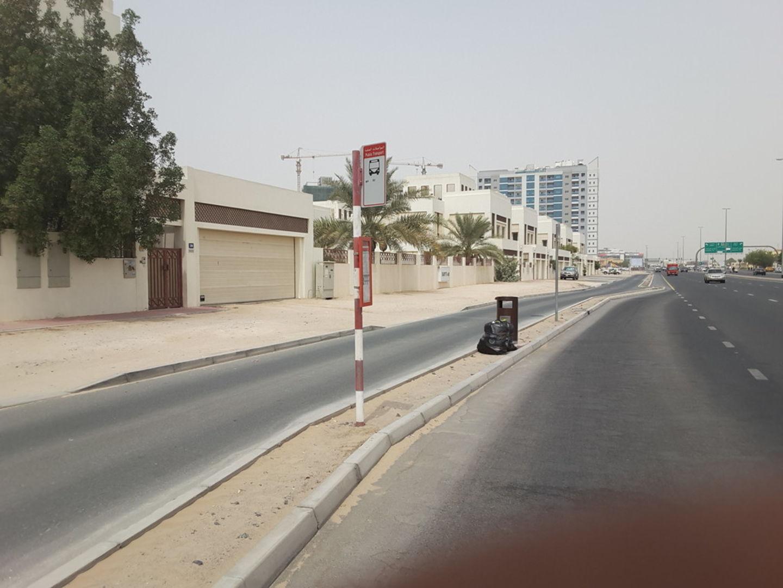 HiDubai-business-al-barsha-dubai-national-school-hotels-tourism-public-transport-al-barsha-1-dubai-2