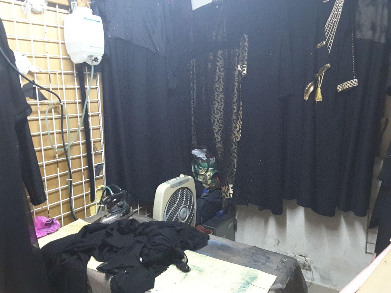 HiDubai-business-mariya-tailoring-embroidery-home-tailoring-baniyas-square-dubai-2