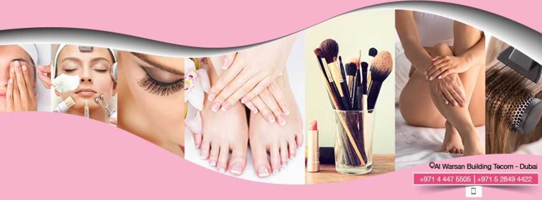 HiDubai-business-nail-care-ladies-salon-beauty-wellness-health-beauty-salons-tecom-al-thanyah-1-dubai