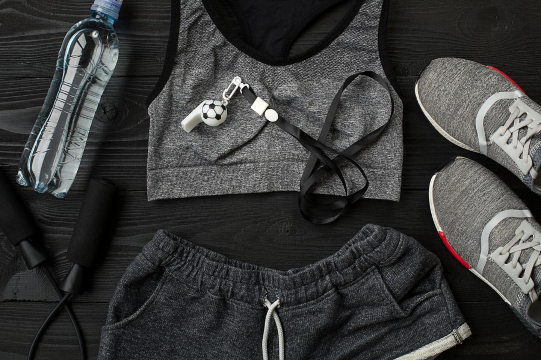 HiDubai-business-nike-european-operation-sports-fitness-sporting-goods-equipment-dubai-internet-city-al-sufouh-2-dubai