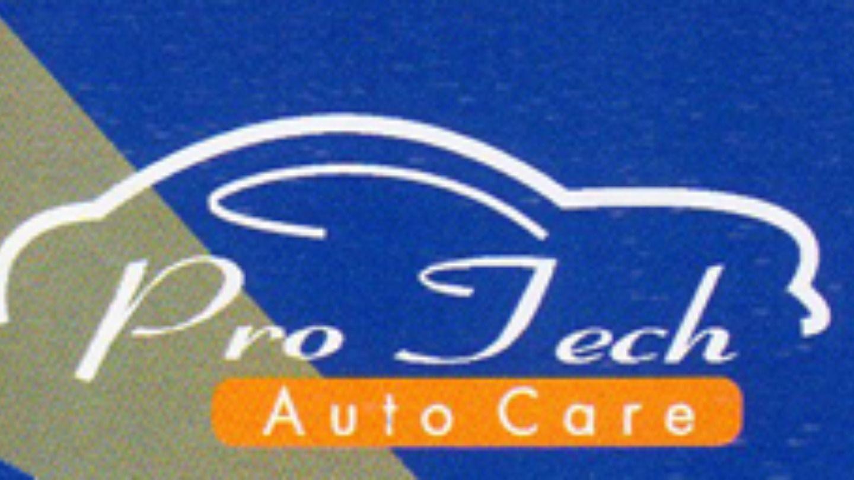 HiDubai-business-protech-auto-care-transport-vehicle-services-auto-spare-parts-accessories-al-quoz-industrial-3-dubai-2